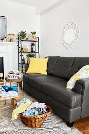 357 best hello living room images on pinterest a young hello