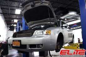 audi nyc service audi elite motorsports page 2