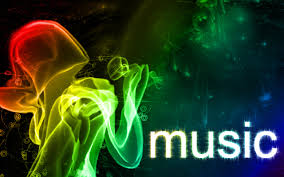 sunday 23rd august 2015 09pm 1920x1080 music desktop wallpapers