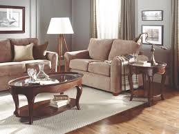 lazy boy living room furniture sets bedroom furniture for baby boy ashley vs lazy boy furniture lazy