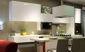 bloom interio modular kitchen manufacturer delhi gurgaon u0026 noida