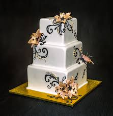 wedding cakes wedding cakes cake decorating wedding cake decorator cake