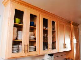 Cabinet Organizers For Dishes Quick Tips For Keeping An Organized Kitchen Hgtv