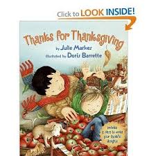 231 best homeschool thanksgiving images on children s