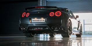 nissan gtr godzilla price nissan gt r refined to perfection