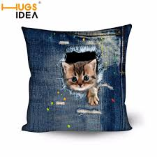 Denim Sofa Slipcovers by Online Get Cheap Denim Sofa Cover Aliexpress Com Alibaba Group