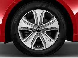 nissan altima vs kia optima 2017 kia optima hybrid for sale in streetsboro oh kia of streetsboro
