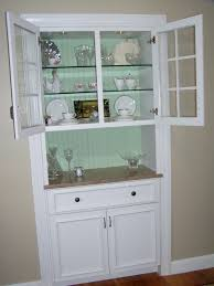 china cabinet traditional dining room boston by chasecraft