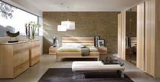 schlafzimmer thielemeyer loft thielemeyer markenmöbel aus westenholz