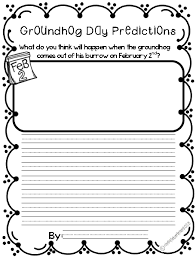 brilliant ideas of groundhog day worksheets first grade also