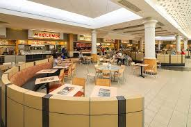 Natick Mall Floor Plan 11 Places To Work Remotely Other Than A Coffee Shop