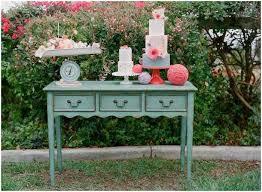 Rustic Weddings Green Rustic Wedding Ideas Modwedding
