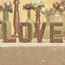 25 pearl decorations ideas on pearl wedding