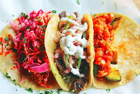 cleveland cuisine a tale of two tacos two joints join the cleveland