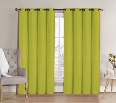 curtain interesting curtains stores drapes window treatments