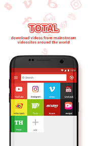 downloader for android downloader for android free