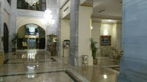 Legacy Ottoman Legacy Ottoman Hotel Picture Of Legacy Ottoman Hotel Istanbul