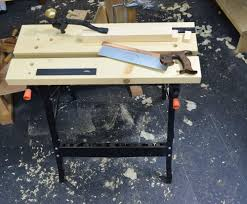Ideal Woodworking Workbench Height by A Good Place To Start U2014 Minimalist Woodworker