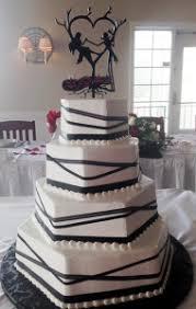christmas wedding cakes wedding cake nightmare before christmas cathy s sweet creations