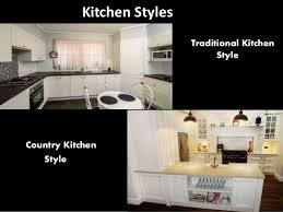 kitchen design victoria best kitchen designing u0026 remodeling servi u2026
