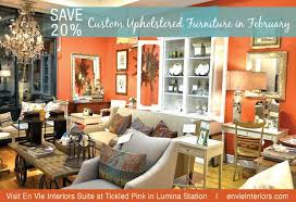 blog u2013 en vie interiors by melanie bowe interior designer