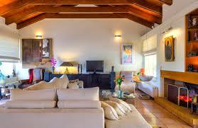 Living Room Zen Great Villa Of Villa Zen In Agia Marina U2013 Thehotel Gr