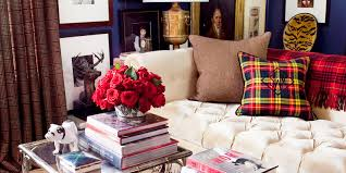 coffee table styling tricks how to decorate a coffee table