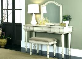 professional makeup desk professional makeup tables with lights uk desk mirror vanity table