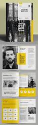 Design Design Best 25 Magazine Layouts Ideas On Pinterest Portfolio Design