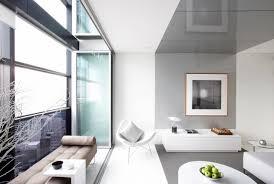 20 apartment living room designs decorating ideas design