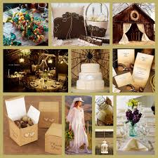 interior design country themed wedding ideas decorations design