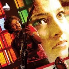 jadwal film everest 2015 satya savitri ani satyawan marathi full movie mario casas films 2014