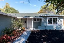 1168 judy ln concord ca 94520 mls 40713026 redfin