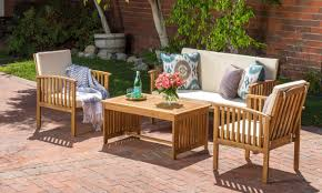 must know tips for buying long lasting outdoor furniture