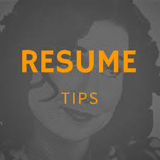 a resume should include do i need an objective on my resume amazonian blog