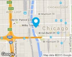 willis tower floor plan willis tower tickets skydeck chicago save up to 55 off