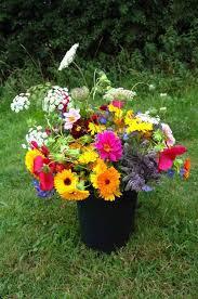 attractive best flower garden the best flower gardening