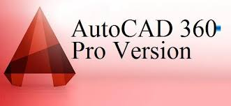 360 pro apk free autocad 360 pro v3 0 14 proper apk 4appsapk