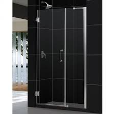 Best Shower Doors Shower Shocking Best Frameless Shower Doors Photos Ideas Hinged
