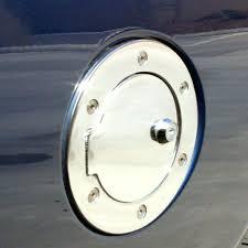 2006 toyota tacoma fuel locking fuel door fj cruiser 2016 toyota tacoma locking gas door