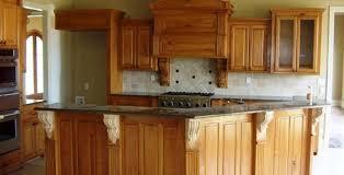 100 hinge kitchen cabinet doors cabinet doors hinges