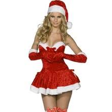 mrs claus costumes online get cheap mrs claus costume aliexpress alibaba