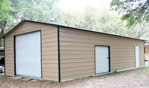 factory direct garage doors examples ideas pictures megarct 887 5a7c4f carports barns garages and sheds factory direct wallpaper factory direct garage doors 24751500