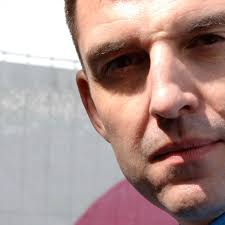 freakfest tim westwood at the ultimate halloween experience