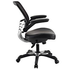 Modern Furniture Chair Png Office Chair For Back Problems 20 Photo Design On Office Chair For