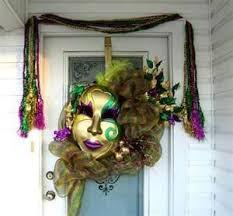 mardi gras decorations clearance 238 best jasmines15th mardi gras theme images on sweet