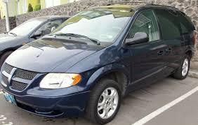2003 dodge caravan vin 1d4gp25343b135521 autodetective com