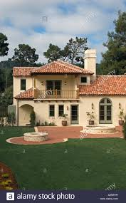 Luxury Spanish Style Homes Collections Of Luxury Spanish Style Homes Free Home Designs