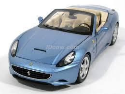 california model car california diecast model car 1 18 die cast by wheels