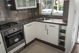 new wren kitchen installation in rotherhithe se16 home